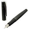 Diplomat Optimist Loop Fountain Pen-2