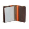 Mywalit Credit Card Holder with Insert Safari Multi - 3
