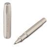 Silver Kaweco AL Sport Rollerball Pen - 2