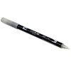 Tombow ABT brush pen N00 Blender - 2