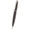 Sheaffer VFM matte black ballpoint pen - 1