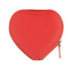 Mywalit Heart Purse Candy - 4