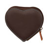 Mywalit Heart Purse Chocolate Mousse - 4