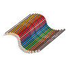 Pack of 24 Staedtler Noris Colouring Pencils - 2