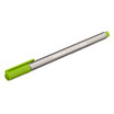 Staedtler Triplus Fineliner Light Green 2