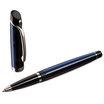 Sheaffer Valor fountain pen Blue - 2