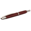 Pilot Capless Wooden - 5