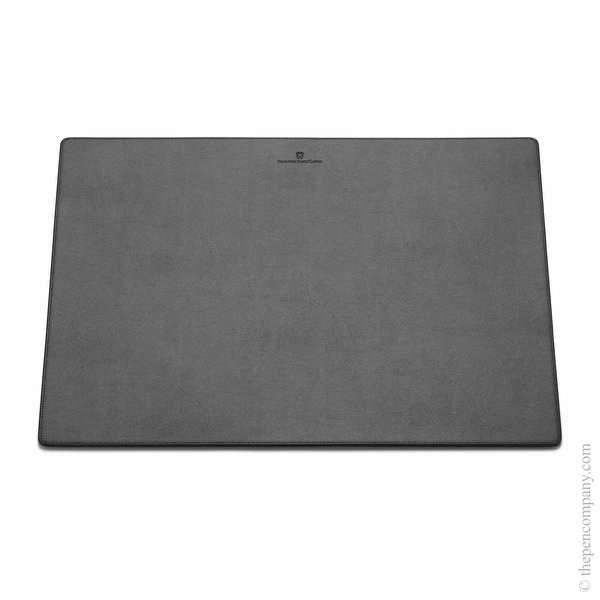 Graf von Faber-Castell Epsom Desk Pad - Smooth