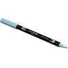 Tombow ABT brush pen 451 Sky Blue - 1