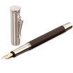 Graf von Faber-Castell Classic Grenadilla Fountain Pen Fine Nib-2