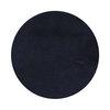 1864 Blue Black Diamine 150th Anniversary Ink Cartridges - 2