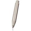 Silver Kaweco AL Sport Mechanical Pencil - 1