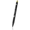 Tombow ABT brush pen 098 Avocado - 2