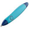Blue Faber-Castell Scribolino Twist Pencil - 1