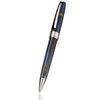 Visconti New Van Gogh Ballpoint Pen Starry Night Blue - 2
