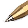 Kaweco Brass Sport Mechanical Pencil - 3