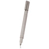 Staedtler Metallic Marker Silver - 1