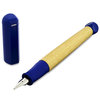 Lamy ABC School Fountain Pen Blue - 3