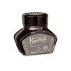 Kaweco Bottled Ink Smokey Grey - 1