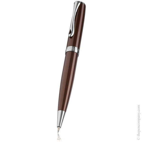 Marrakesh Chrome Diplomat Excellence A2 Mechanical Pencil