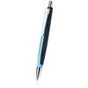 Blue Schneider Contrast ballpoint pen - 1
