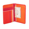 Mywalit Passport Cover Candy - 2