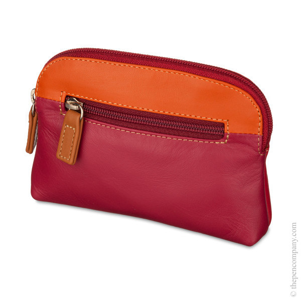 Berry Blast Mywalit Large Coin Purse Coin Purse