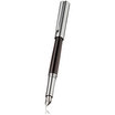 Sheaffer Intensity carbon fibre fountain pen with chrome cap - 2