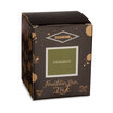 Diamine Evergreen 80ml Box - 2