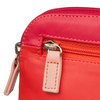 Mywalit Large Coin Purse Candy - 2