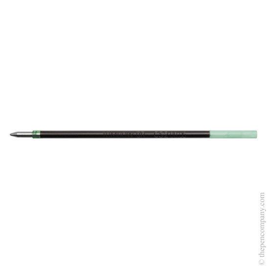 Tombow BR-CS2-07 green refill - 1