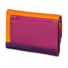 mywalit-double-flap-wallet-purse-copacabana-250 - 3