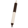 Lamy Screen multifunction pen with stylus White - 1