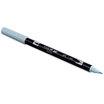 Tombow ABT brush pen 491 Glacier Blue - 1