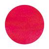 Hope Pink Diamine Fountain Pen Ink 30ml - 2