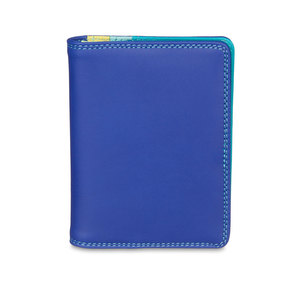 Mywalit Credit Card Holder with Insert Seascape - 1