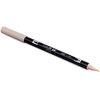 Tombow ABT brush pen 850 Flesh - 2