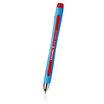 Red Schneider Memo ballpoint pen - 1