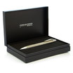 Porsche Design P3110 Mechanical Pencil Stainless Steel/Gold  - 1