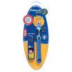 Pelikan Grifix Pencil Right Handed - Blue Sea - 2
