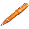 Delta Dolcevita Oro Media Ballpoint Pen - 2