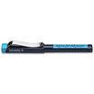 Blue Schneider Base Fountain Pen - 2