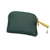 Mywalit Large Coin Purse Evergreen - 4