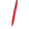 Ferrari 100 ballpoint pen - red - 2