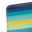 Mywalit Large Wallet Zip Purse Seascape - 3