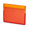Mywalit Small Card Holder Jamaica - 2