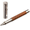 Graf von Faber Castell Snakewood Limited Edition Rollerball Pen - 2