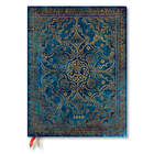 Ultra Paperblanks Equinoxe 2020 Diary Azure Day-to-View - 1