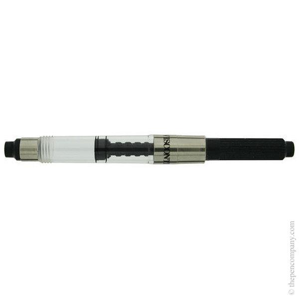 Visconti Threaded Fountain Pen Converter Spare Part