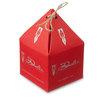 Delta Gift Bottled Ink Gift Box - 2